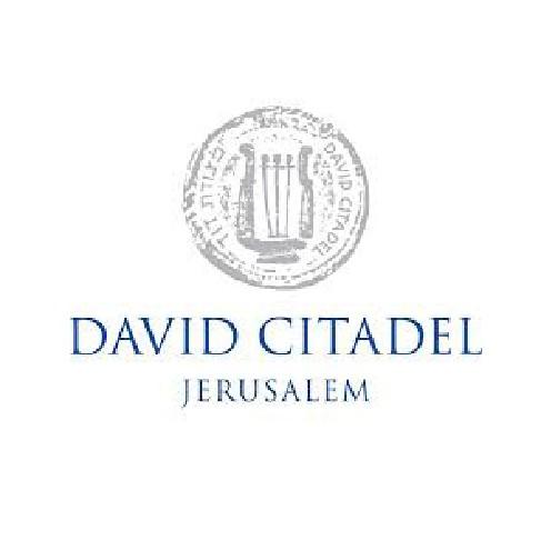 DAVID CITADEL