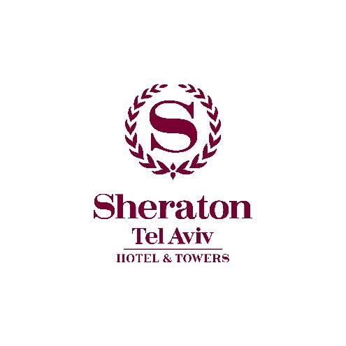 SHERATON TLV