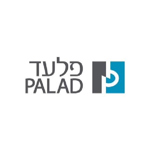 פלעד PALAD