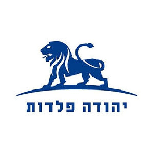 יהודה פלדות