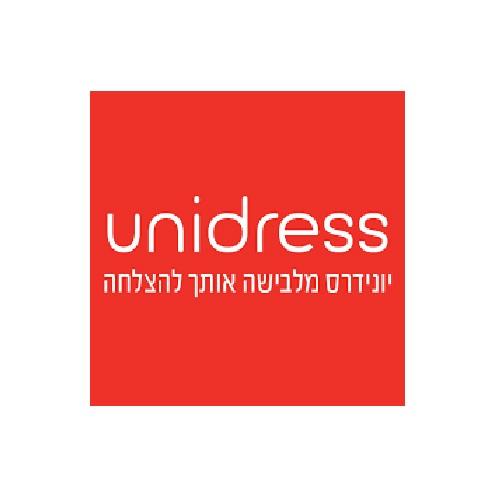 UNIDRESS