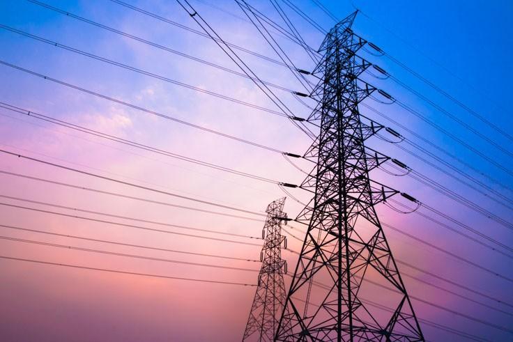 התייעלות בצריכת חשמל