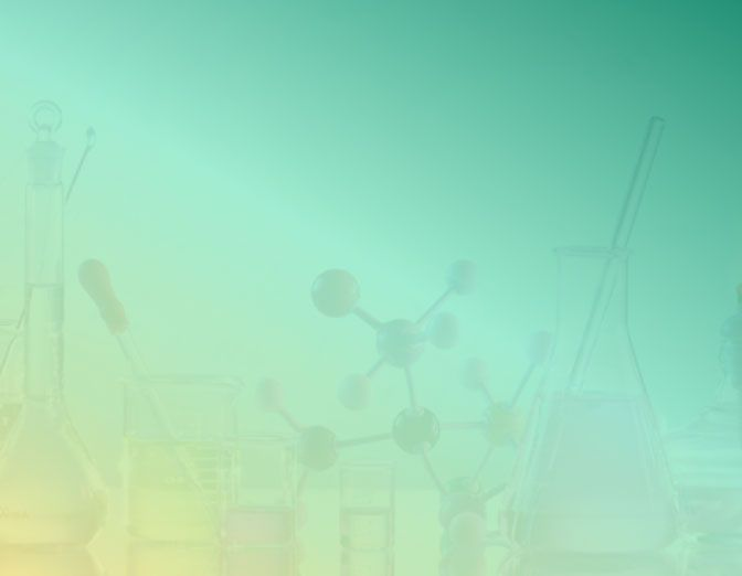 חיטוי משטחים בריסוס על בסיס מחמצנים-חומר מרוכז